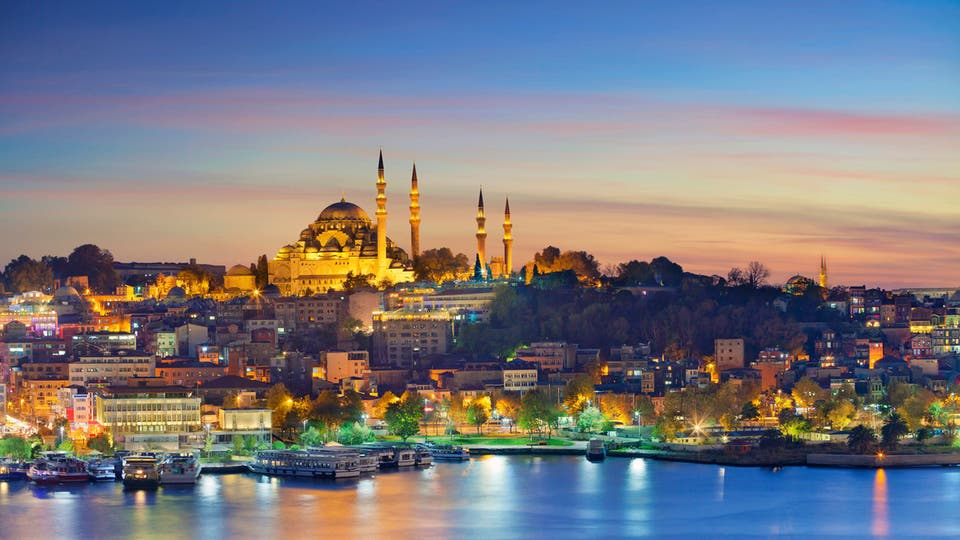 خطوات شراء عقار في اسطنبول