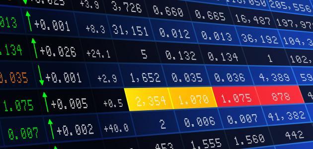 ماهي الأسهم و كيف يتم تداولها