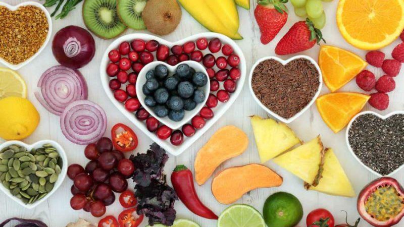 ١١ فكرة مميزة وجبات الحفلات للأطفال
