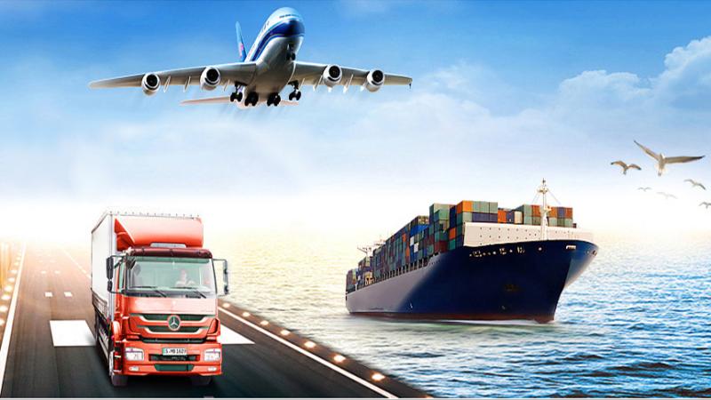 أفضل شركات شحن بحري وبري وجوي في السعودية