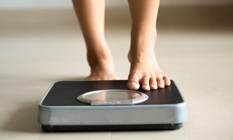 انقاص الوزن : ما هو مقدار الوزن الآمن الذي يجب إنقاصه في أسبوع؟