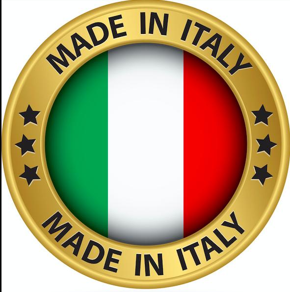 معلومات عن الذهب الايطالي