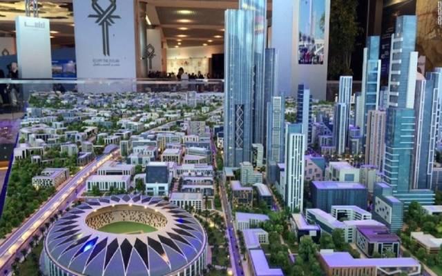 أفضل ثلاثة مشاريع سكنية في العاصمة الإدارية الجديدة مقدمة من نيو عقار