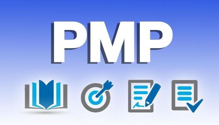 ما هي شهادة ادارة المشاريع PMP