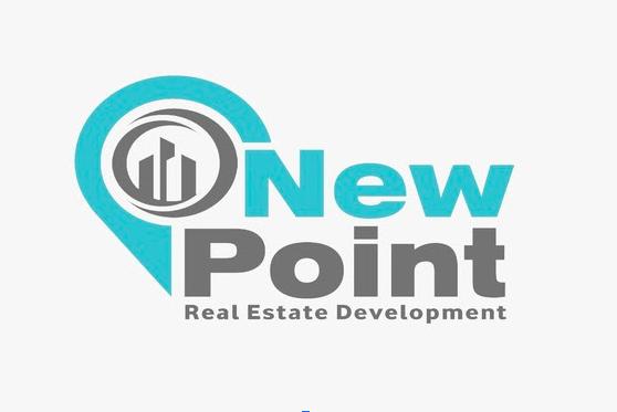 شركة نيو بوينت للتطوير العقاري ارقي الشركات العقارية في مصر والسعوديه