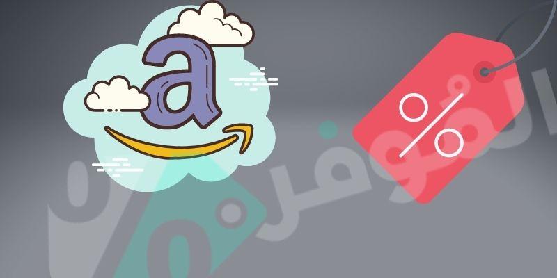 الشراء من امازون الامارات مع كود خصم امازون الامارات